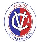 Vi Cou Sainte-Walburge